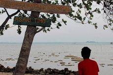 Mulai 2019 Gratis Masuk Obyek Wisata di Jepara