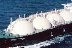Pertamina Tanda Tangani Perjanjian Impor LNG dari Mozambik
