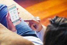 Sarinah Rambah Bisnis Online