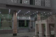 Pemprov DKI Batalkan Acara di Masjid Balai Kota yang Undang Felix Siauw