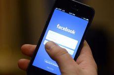 Jaga Kesehatan Mental, Batasi Pakai Media Sosial