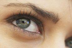 Mata Minus Tetap Bisa Jadi Donor Mata, Ayo Ikut Atasi Kebutaan