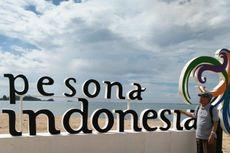 5 Destinasi yang Wajib Dikunjungi di Lombok