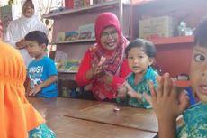 Bonus Demografi Indonesia Dibayangi