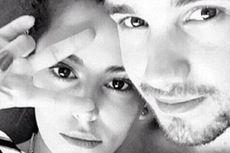 Cheryl Cole Angkat Bicara Soal Kabar Perselingkungan Liam Payne