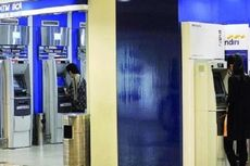 BCA, BRI, dan Mandiri Masuk Top 10 Bank terbesar di Asia Tenggara