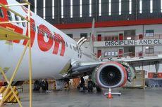 Lion Air Group Siapkan 20.150 Kursi Penerbangan Tambahan untuk Lebaran, Catat Rutenya