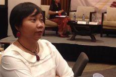 Migrant Care Duga Ada Keterlibatan Jaringan Internasional dalam Kasus Sri Rabitah