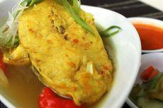 Mudik ke Belitung, Ini 5 Makanan Khas yang Tak Boleh Dilewatkan
