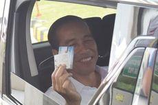 BI Yakin Penggunaan Transaksi Nontunai di Tol Bisa 100 Persen