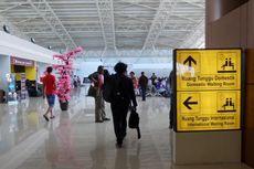 Runway Diperpanjang, Bandara Supadio Bisa Layani Penerbangan Haji dan Umroh
