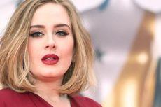 Adele dan Simon Konecki Bercerai Setelah 7 Tahun Bersama