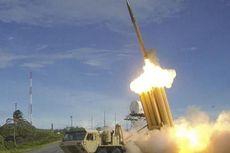 Militer AS Klaim Sukses Uji Coba Sistem Antirudal Balistik Antarbenua
