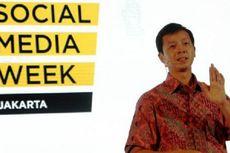 Bertahan 9 Tahun, Hartono Bersaudara Tetap Jadi Orang Terkaya di Indonesia