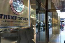 Proyek Trump Tower di Moskow dan Dugaan Kolusi dengan Rusia