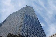 Fakta di Balik Trump Tower yang Jadi Pusat Pemenangan Presiden