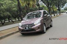 Tarik-Ulur Suzuki Tambah Produksi di Indonesia