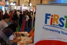 Lini Bisnis Ditutup, BEI Pantau First Media
