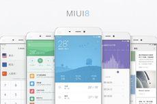 Xiaomi Sebar MIUI 9 Bulan Depan?