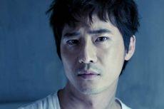 Akui Lakukan Pelecehan Seksual, Kang Ji Hwan Didepak dari Agensinya