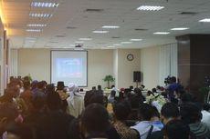 Tentukan Awal Ramadhan, Kemenag Pantau 59 Titik Hilal di 34 Provinsi