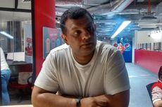 India Investigasi CEO AirAsia