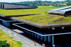 AP II Siapkan Bandara Banyuwangi Jadi Bandara Penyangga Acara IMF-World Bank