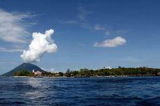 Turis China Senang ke Manado, Ada 19 Penerbangan Carter Per Minggu