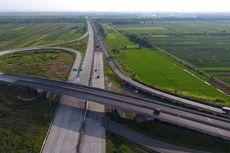 Waskita Karya Rampungkan Proyek-proyek Strategis Nasional