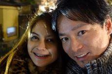 Tiwi: Cerai dengan Shogo untuk Kebaikan Anak