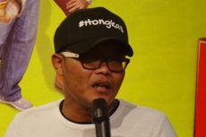 Sule Sedang di Jakarta Saat Ayahnya Meninggal