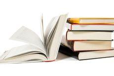 ARK Xpress Telah Kirim 75 Persen Buku yang Dipesan di Gramedia.com