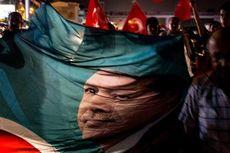 Buntut Kudeta yang Gagal, Turki Pecat 18.000 Pegawai Pemerintah