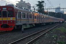 KA Lokal Tak Berhenti di Stasiun Kemayoran, Ombudsman Telusuri Dugaan Maladministrasi