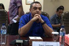 BPN Data Ribuan Hunian Terdampak Pembangunan Tol Serpong-Balaraja