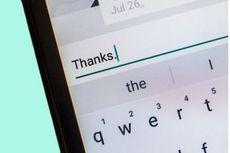 Bolehkah Karyawan Mengirim Pesan kepada Atasan?