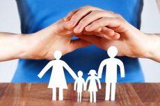 Perusahaan Wajib Daftar BPJS Kesehatan, Pemegang Polis Asuransi Turun