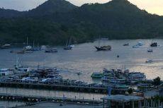 ASDP Siapkan Kapal Wisata Keliling Labuan Bajo