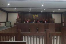 Putusan Inkracht, Pemprov DKI Menang dalam Kasus Lahan Cengkareng