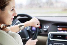 Gempa Saat Mengemudi, Harus di Dalam atau Keluar dari Mobil?