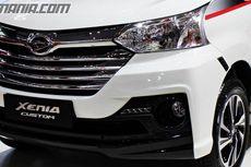 Daihatsu Menolak Dituding Pasang Harga Kemahalan