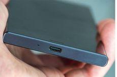 Tak Ada Colokan Earphone di Android Sony Berikutnya?