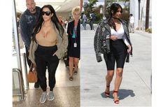 Pakai Nama Kim Kardashian, Ilmuwan Kerjai Jurnal Ilmiah