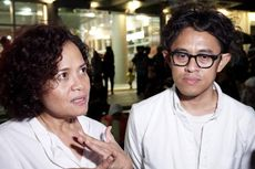 Mira Lesmana dan Riri Riza Akan Garap Film Anak Lagi