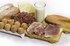 5 Tanda Diet Keto Menunjukkan Hasil