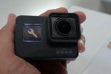 Bisnis GoPro Seret, Teknologi Kamera Dijual ke Vendor Lain