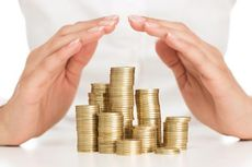 AJB Dikabarkan Jual Aset Properti untuk Bayar Premi