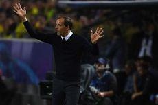 Jadi Kandidat Pengganti Wenger, Tuchel Justru Resmi Latih PSG