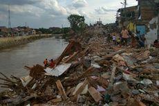 Warga Bukit Duri Tagih Janji Anies Bangun Kampung Deret