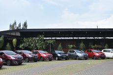 Demi Xpander dan Pajero Sport, Mitsubishi Singkirkan Mirage